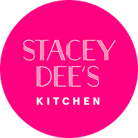 Stacey Dee's Kitchen Logo